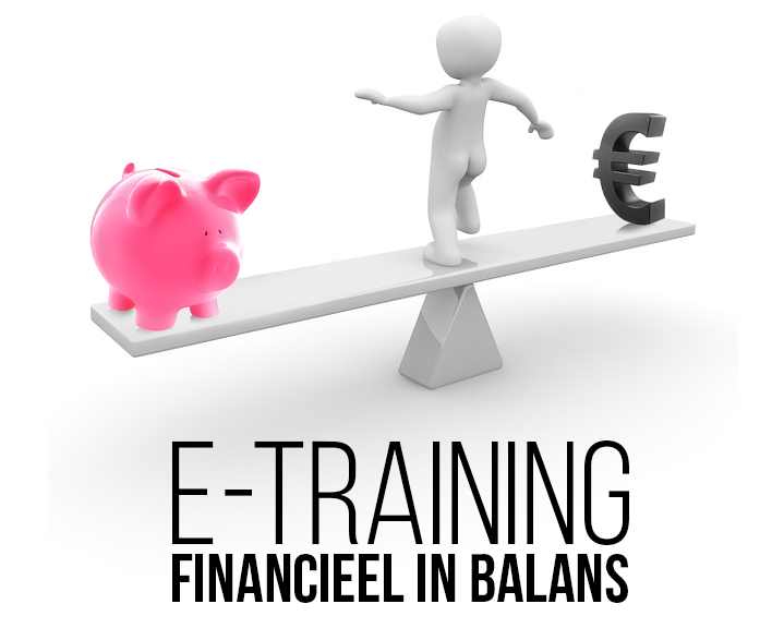etrainingfinancieelinbalans