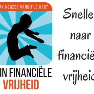 Sneller-naar-financiële-vrijheid